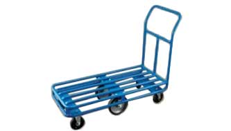 Stocking Carts, utility cart, delivery carts, 6 wheels stock cart