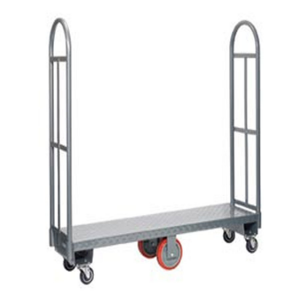 U Boat Replacement Casters, 6 wheels carts, grocery stock carts, produce carts