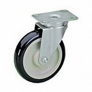 U Boat replacement casters